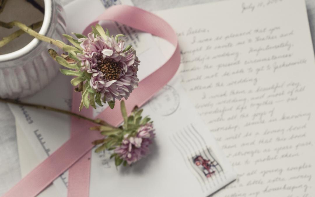 Clara Kensington Regency Romance Newsletter Archive